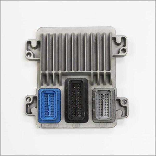 2004-2009 Colorado/Canyon I4, I5 & V8 Replacement ECM