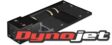 Dynojet tuning services
