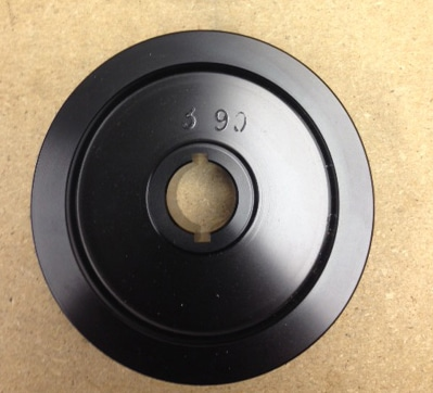 pcpulleys