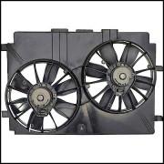 ls1 fan
