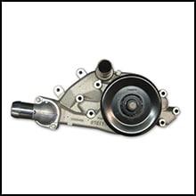 Engine Accessories
