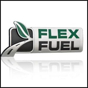 Flex Fuel Kits & Parts