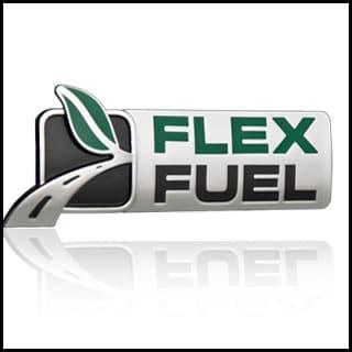 Flex Fuel Kits & Parts