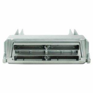 HP Tuners Email File – Gen III, Gen IV Gen V Full Size Truck – PCM