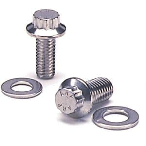 ARP LSx Stainless Coil Pack Bolts