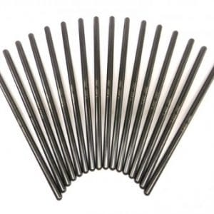 Brian Tooley Chromoly Pushrods 5/16""