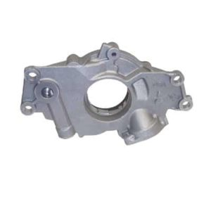GMPP/SDPC Blueprinted & Ported LS Oil Pump