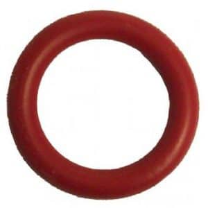 LS Oil Pump O-Ring RED