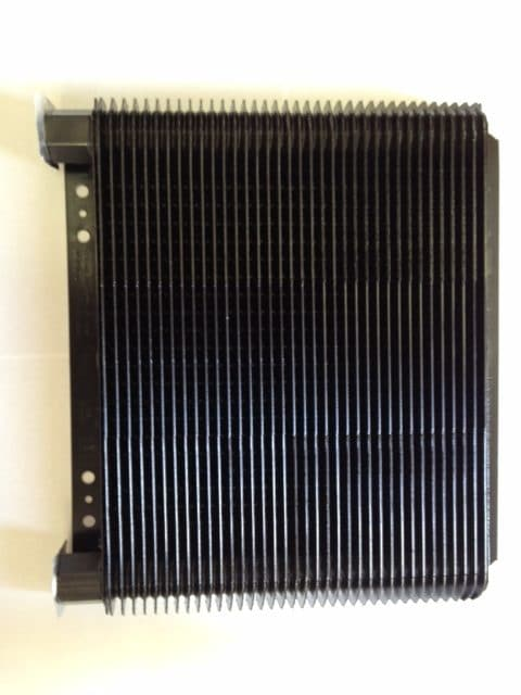 Replacement Transmission Cooler