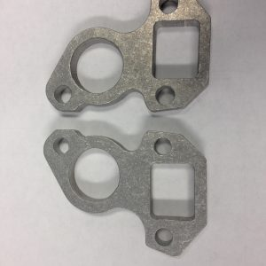 LSX Water Pump Spacer