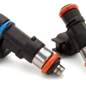 Fuel Injector Connection LS3/LS7/L76/L92/L99 Injectors