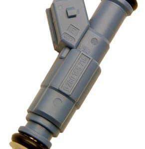 FAST Injectors LS1/LS6 60 lb/hr