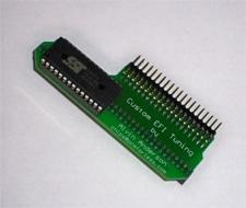 VATS Delete Chip 1986-1993