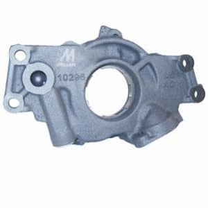 Melling High Volume Oil Pump 10296