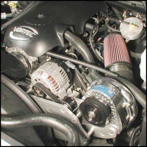 Procharger Kit Full Size Truck 1999-2006