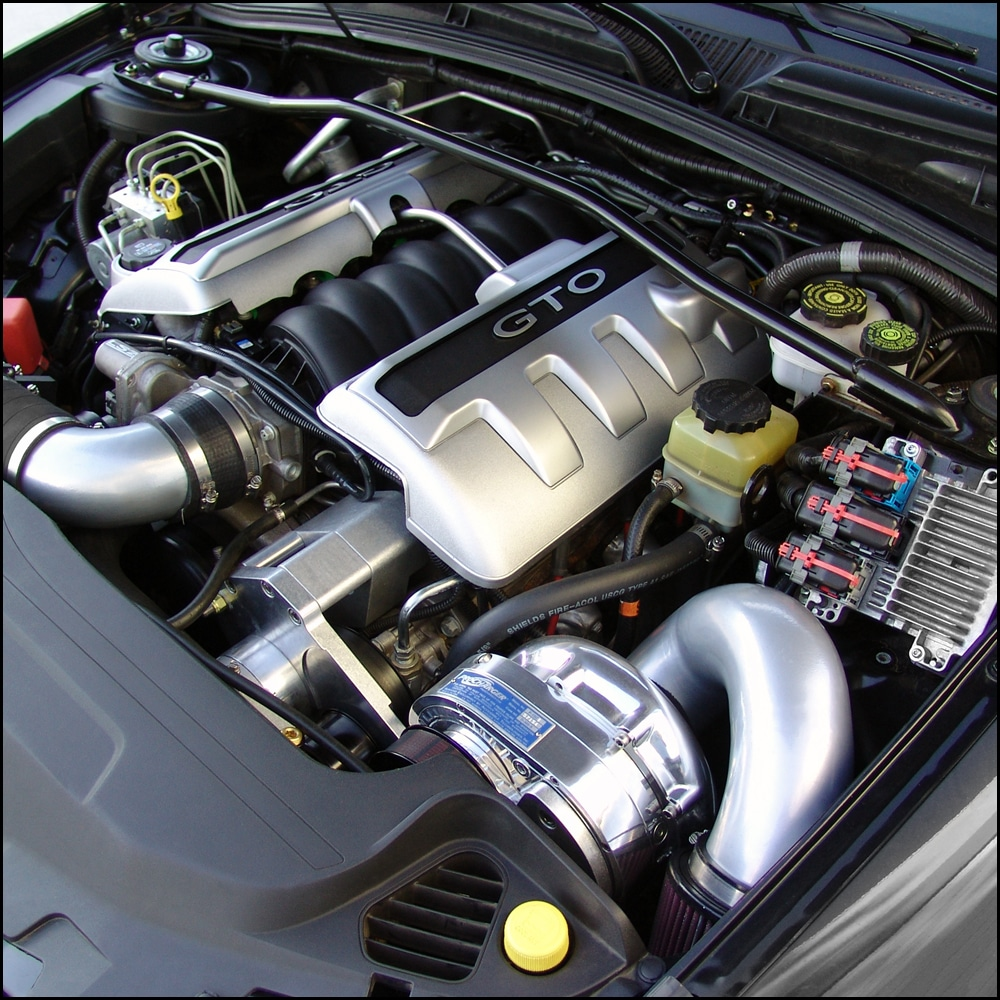 procharger kit ls2 gto \u2013 pcm of nc, inc LS3 Engine Harness Wiring-Diagram procharger kit ls2 gto