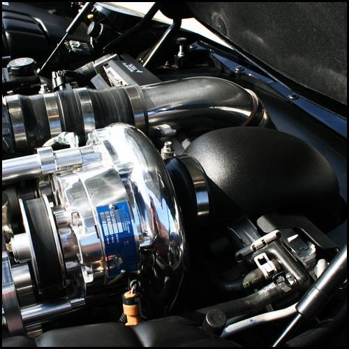 S2000 Vortech Supercharger Dyno: A&A Vortech Supercharger Kit LS1/LS6