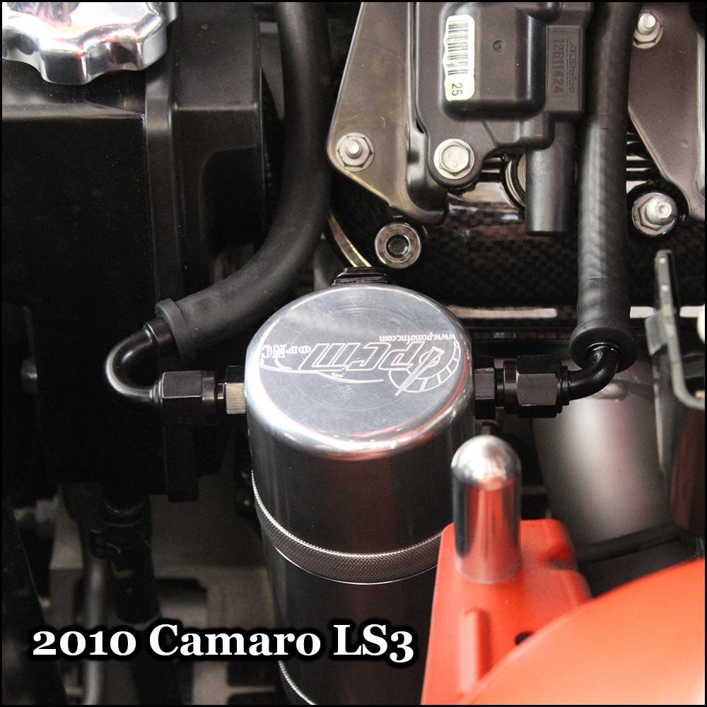p-4927-catchcan5.jpg